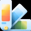 Diseño UX/UI