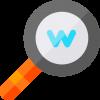 008-web-development